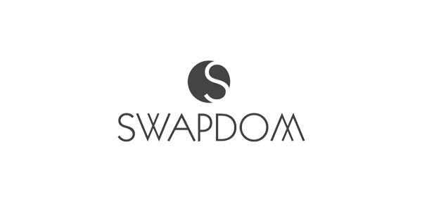 swapdom