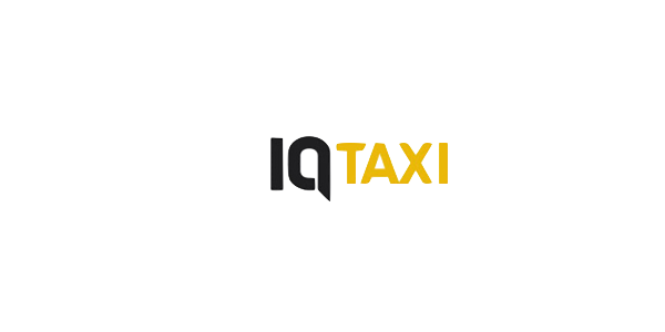 THE NEW ERA OF TAXI SERVICES