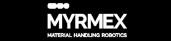 myrmex_logo_600x117