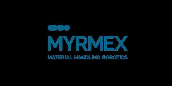 myrmex_logo_600x300