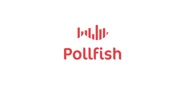 pollfish_logo_600x300