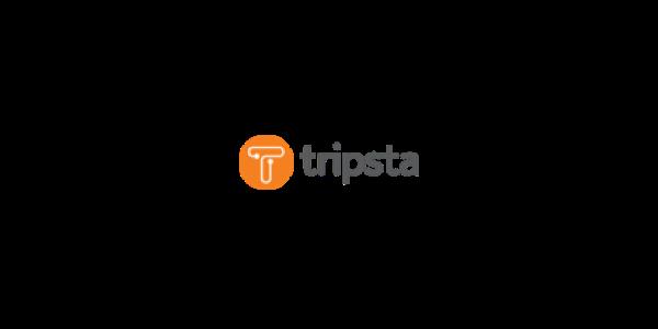 tripsta_logo_600x300